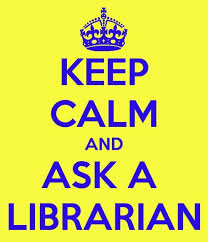 ask_librarian